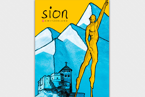 featured-graphic-design-logan-utah-poster-sion-001