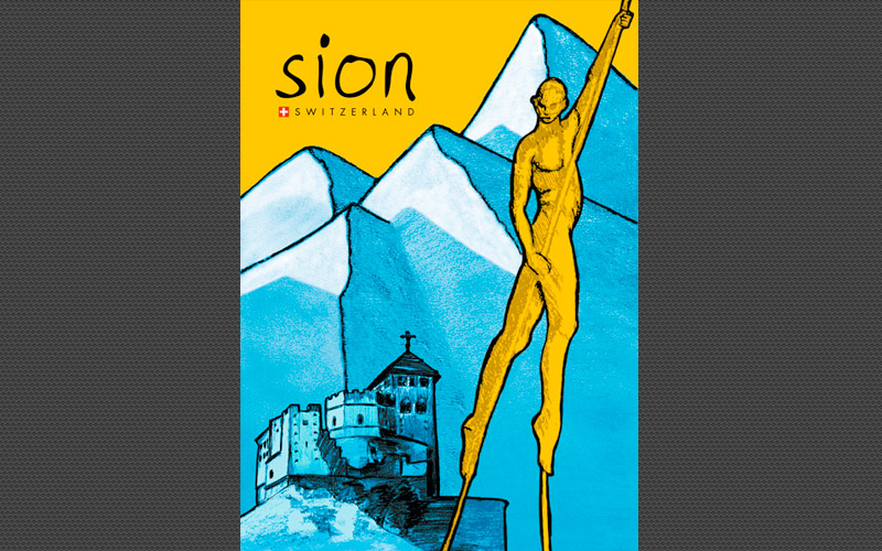 graphic-design-logan-utah-poster-sion-001