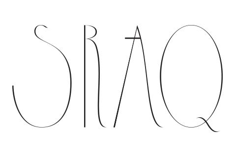 Grafisk formgivning, typografi Göteborg