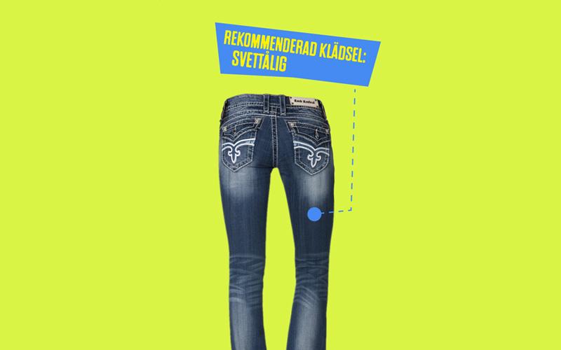 Grafisk design – Affisch – Göteborg