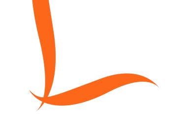 Grafisk design, logotyp. Göteborg.