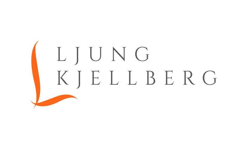 Grafisk formgivning. Logotyp. Göteborg.