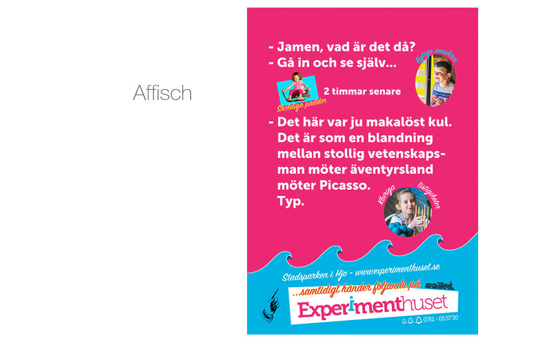 experimenthuset-009