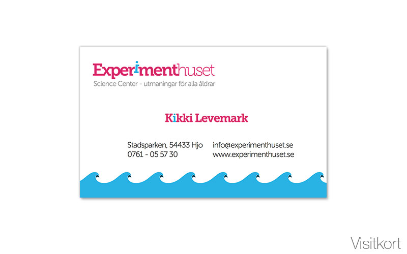 experimenthuset-010